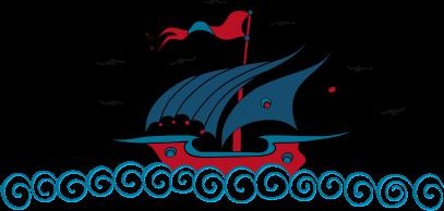 denizci ile ilgili görsel sonucu